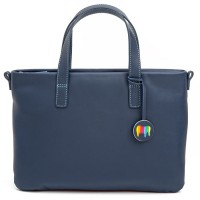 Kyoto Medium Multiway Bag Royal
