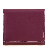 Tray Purse Wallet Chianti