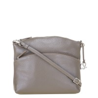 Cremona Rounded Cross Body Rusk