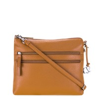 Cremona Slim Cross Body Dune