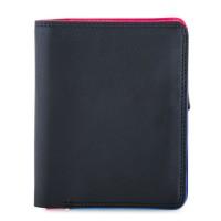 Medium Zip Wallet Burano