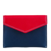 Envelope Card Holder Royal