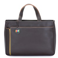 Office Medium Multiway Bag Mocha