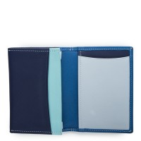 Credit/Business Card Holder Denim