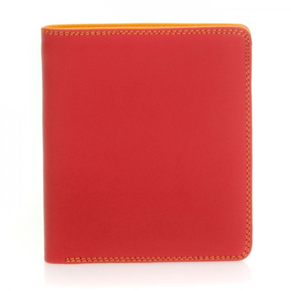 Standard Wallet Jamaica