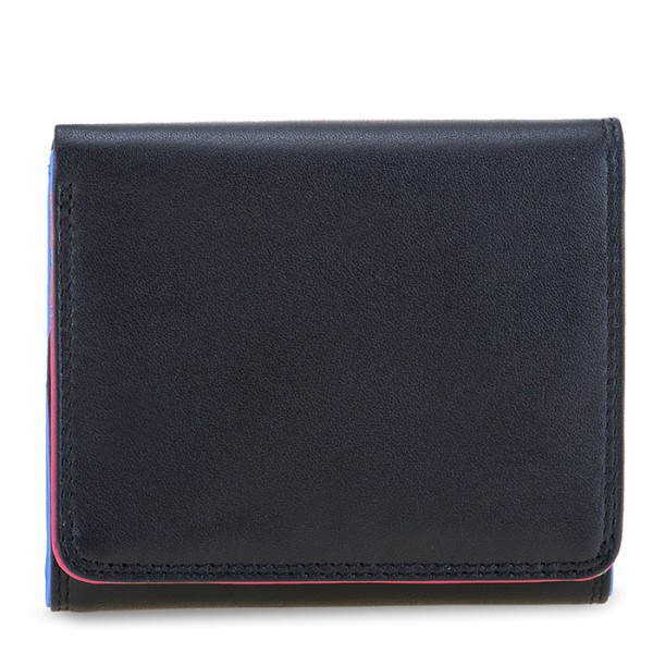 Tray Purse Wallet Burano