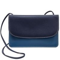 Cross Body Purse/Bag Denim