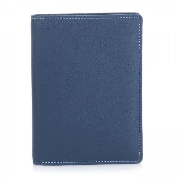 Continental Wallet Royal