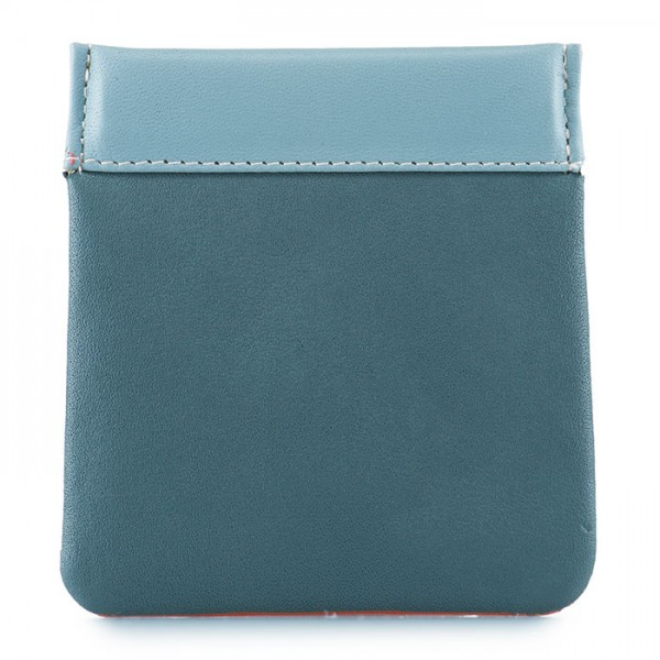 Snap Coin Pouch Urban Sky