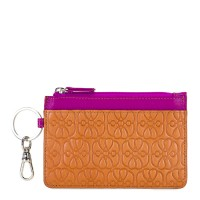 Elefante Coin Purse Tan
