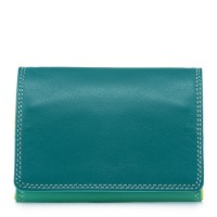 Small Coin Pouch Mint