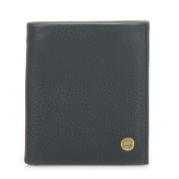 Panama Standard Wallet Smokey Grey