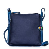 Lima Crossbody Navy