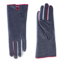 Long Gloves (Size 7.5) Storm