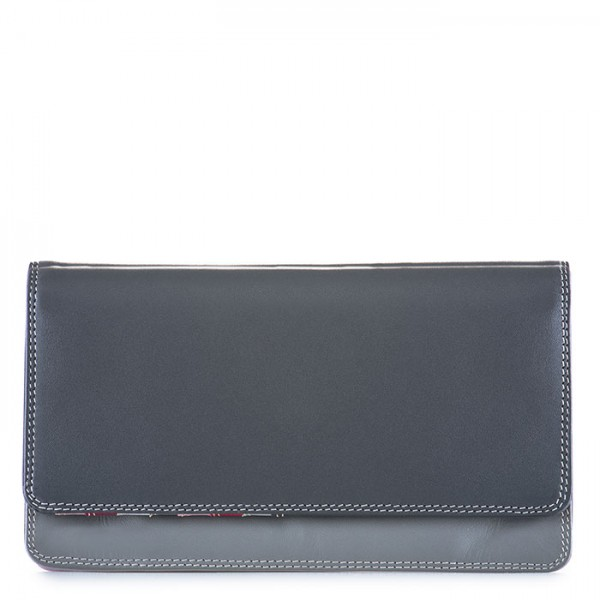 Medium Matinee Wallet Storm