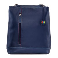Zurich Backpack Blue