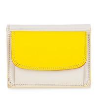 Mini Tri-fold Wallet Puglia