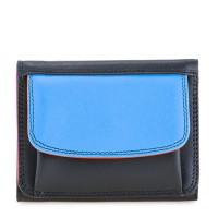 Mini Tri-fold Wallet Burano
