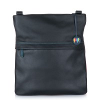 Kyoto Large Backpack Black Pace