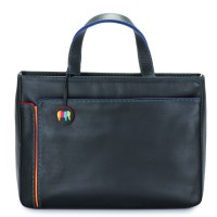 Office Medium Multiway Bag Black Pace