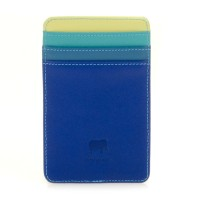 N/S Credit Card Holder Seascape