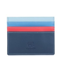 Credit Card Holder Royal
