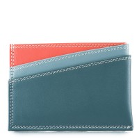 E/W Credit Card Cover Urban Sky
