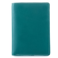 Continental Wallet Mint