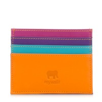 Double Sided Credit Card Holder Copacabana