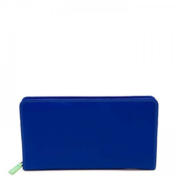 Travel Wallet Seascape