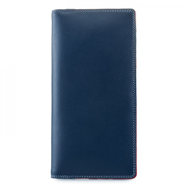 Breast Pocket Wallet Royal