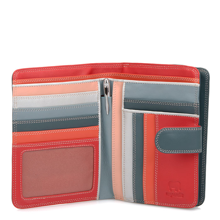 0ea34595b01 Large Snap Wallet Urban Sky | Wallets & Accessories | Special Offers ...