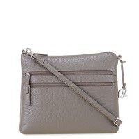 Cremona Slim Cross Body Rusk