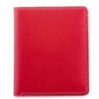 Standard Wallet Ruby
