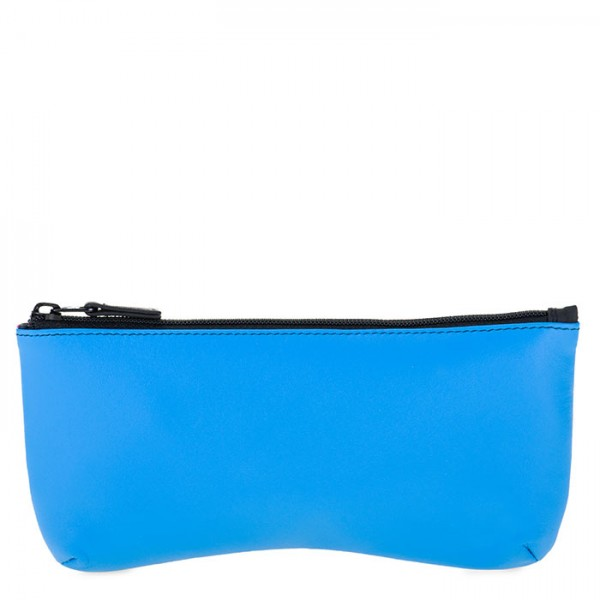 Glasses Case Burano