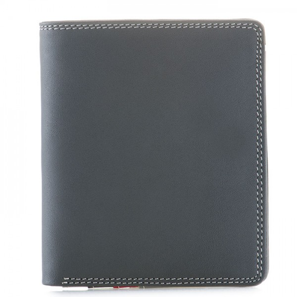 RFID Standard Wallet Storm