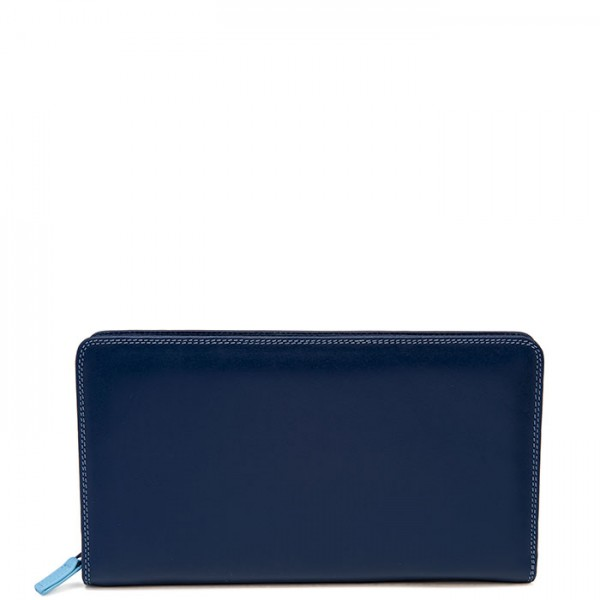 Travel Wallet Royal