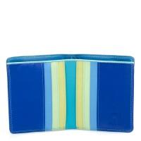 RFID Standard Wallet Seascape