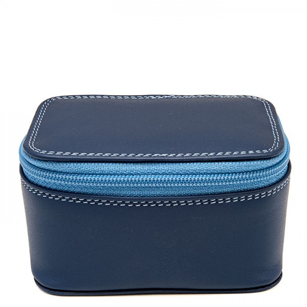 Compact Jewellery Box Royal