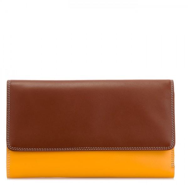 Checkbook Holder/Wallet Siena