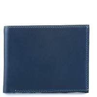Medium Men's Wallet Royal