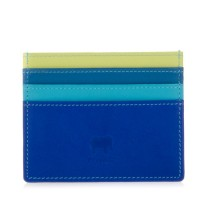 Credit Card Holder Seascape
