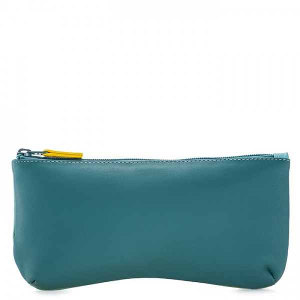 Glasses Case Mint