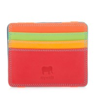 Magic Wallet Black Pace