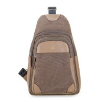 Matera Backpack Olive