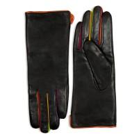 Long Gloves (Size 8.5) Black Pace