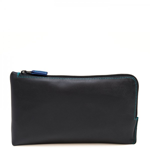 Cosmetic Case Black Pace