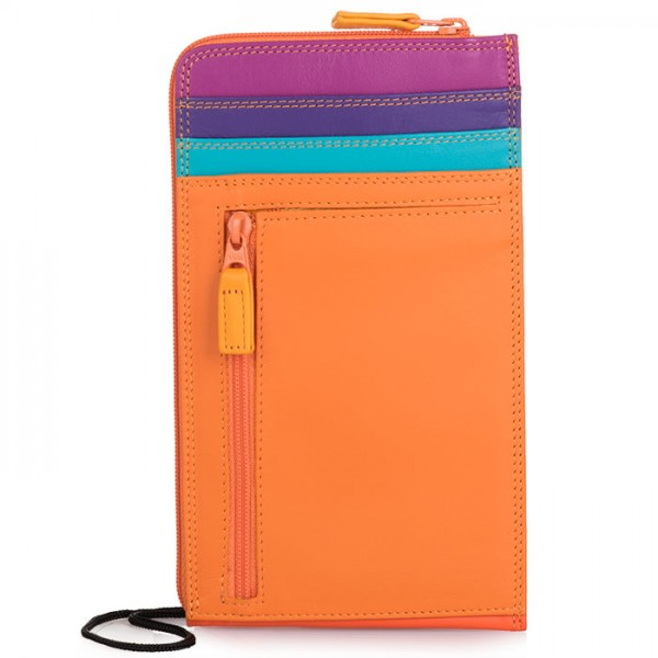 Neck Purse/Wallet Copacabana