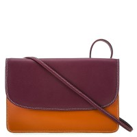 Cross Body Purse/Bag Chianti