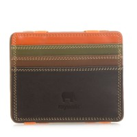 Magic Wallet Safari Multi
